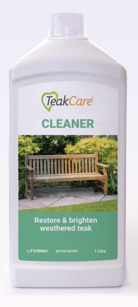 teak-cleaner-21