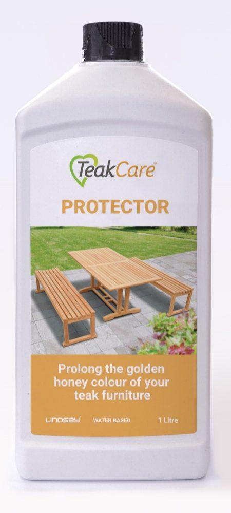 teak-protector-21