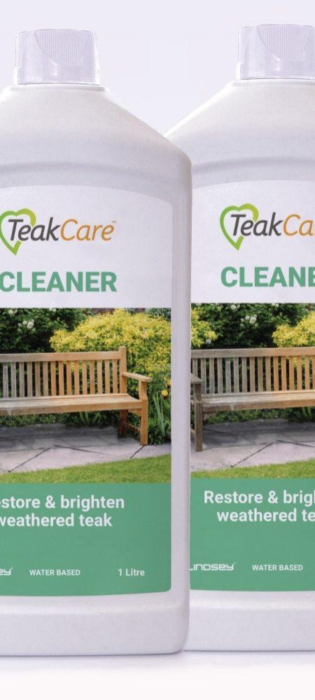 teak-cleaner-duo-21