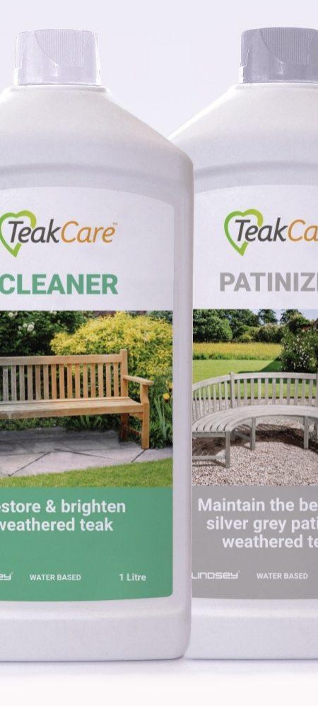 teak-cleaner-patinizer-pack-21