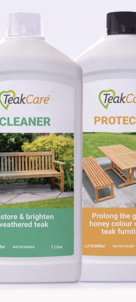 teak-cleaner-protector-pack-21