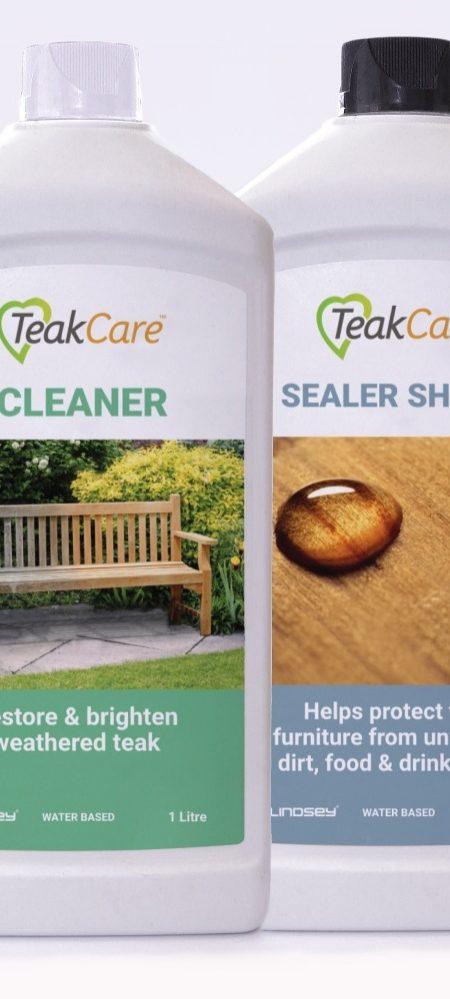 teak-cleaner-sealer-pack-21