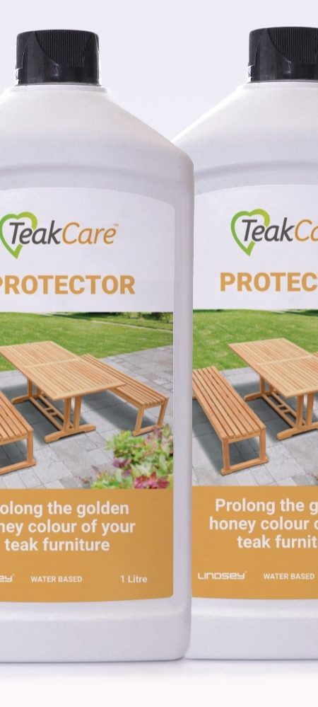 teak-protector-duo-21