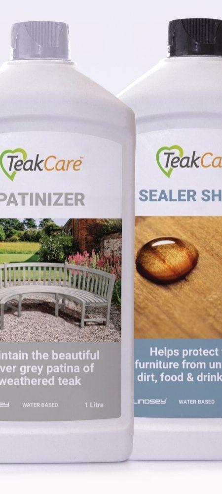 teak-patinizer-sealer-pack-21