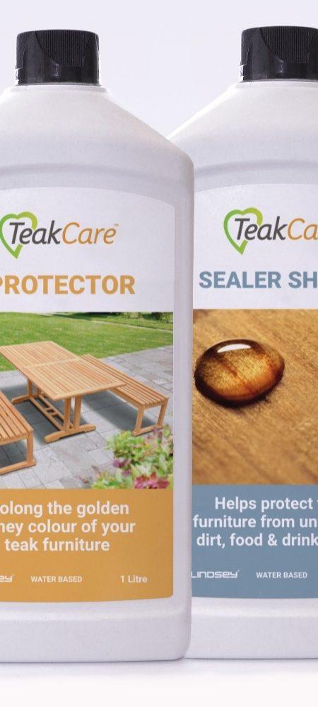 teak-protector-sealer-pack-21