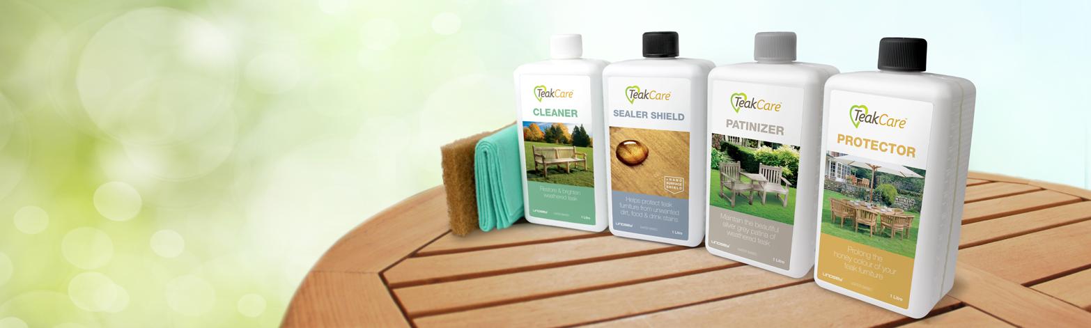 teak-care-products-slider-1