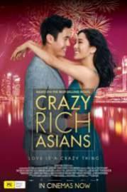 crazy rich asians torrent